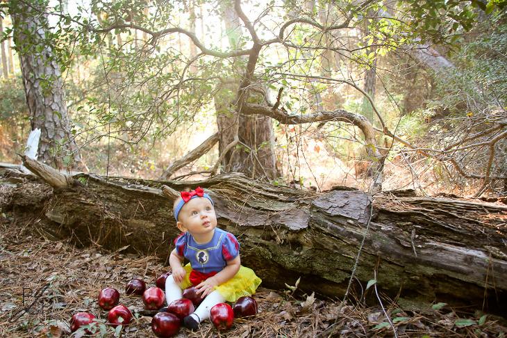Snow White-10