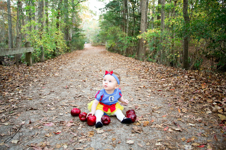 Snow White-2