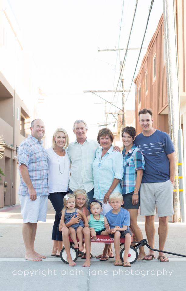 scott family (2 of 34)