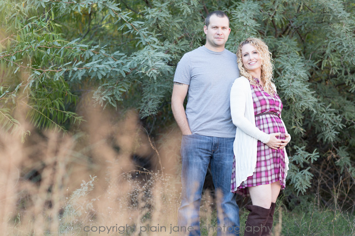 phoenix family maternity photographer (1 of 39)