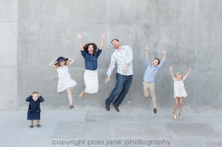 phoenix family photographer (1 of 1)-2