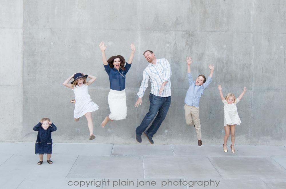 phoenix family photographer (1 of 1)-2
