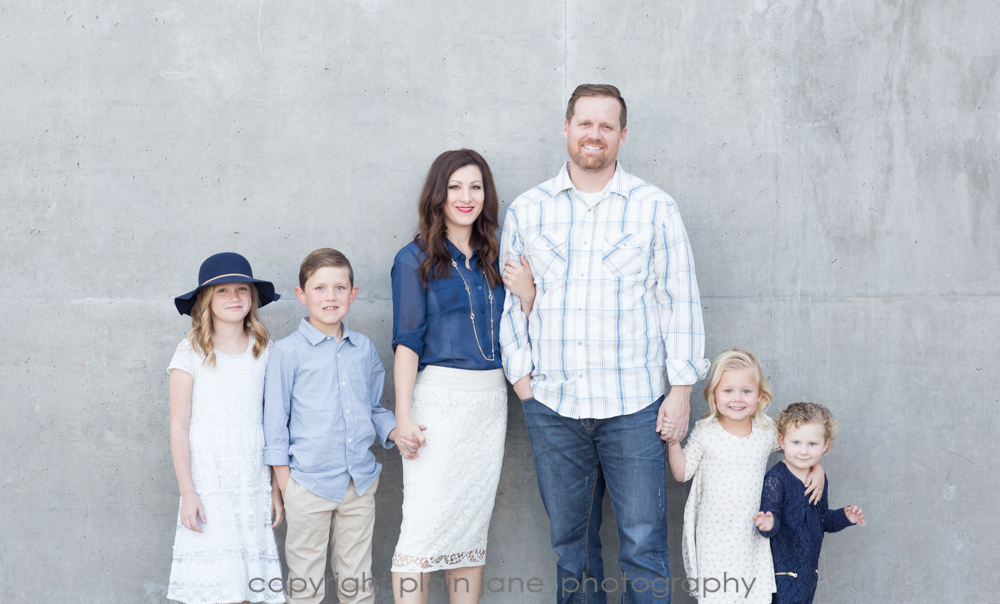 phoenix family photographer (1 of 15)