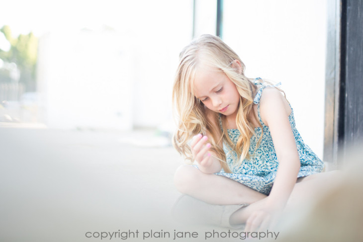 plain jane photography-3
