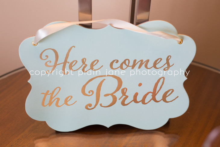 plain jane photography-6