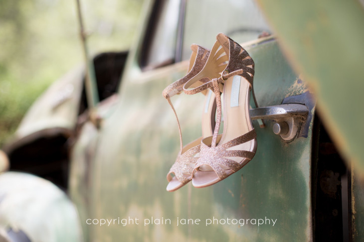plain jane photography-1