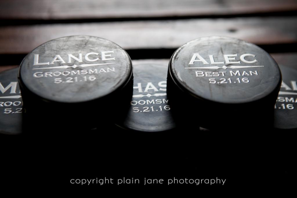 plain jane photography-2