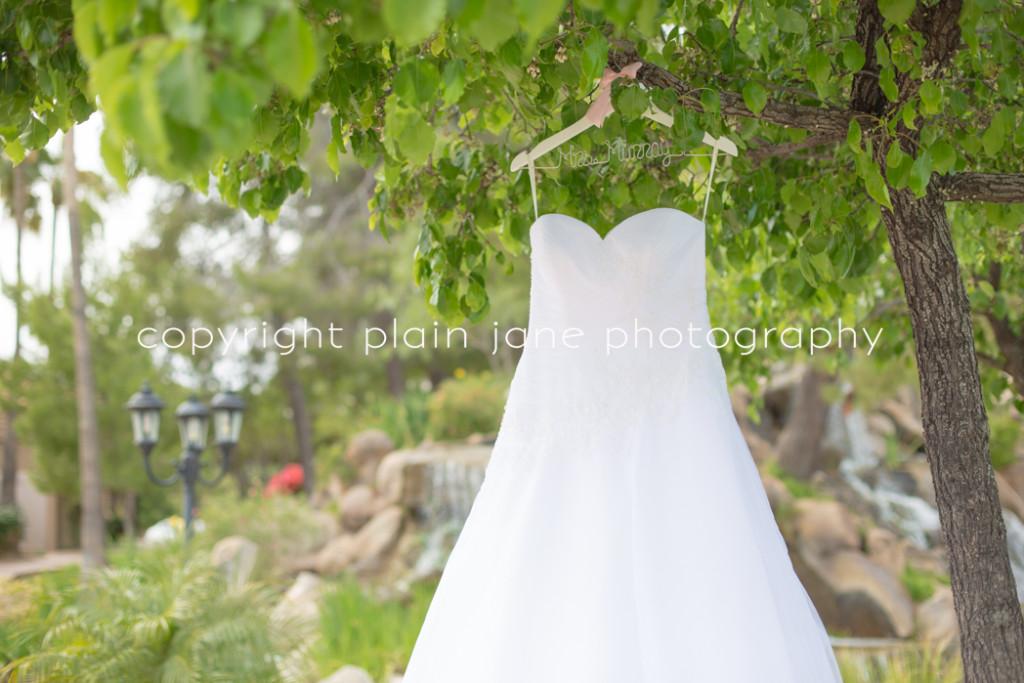 plain jane photography (1 of 44)