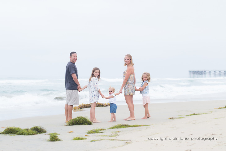 plain jane photography- rounds family (2 of 29)