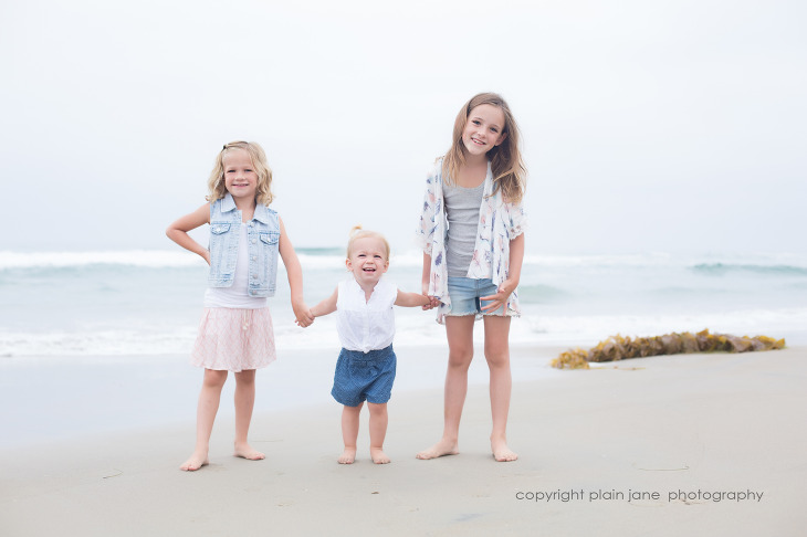 plain jane photography- rounds family (3 of 29)